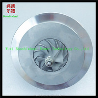Wuxi booshiwheel GT1749V 17201-27030 Turbo cartridge /chra/core for TOYOTA turbo engine 1CD-FTV of wuxi Factory