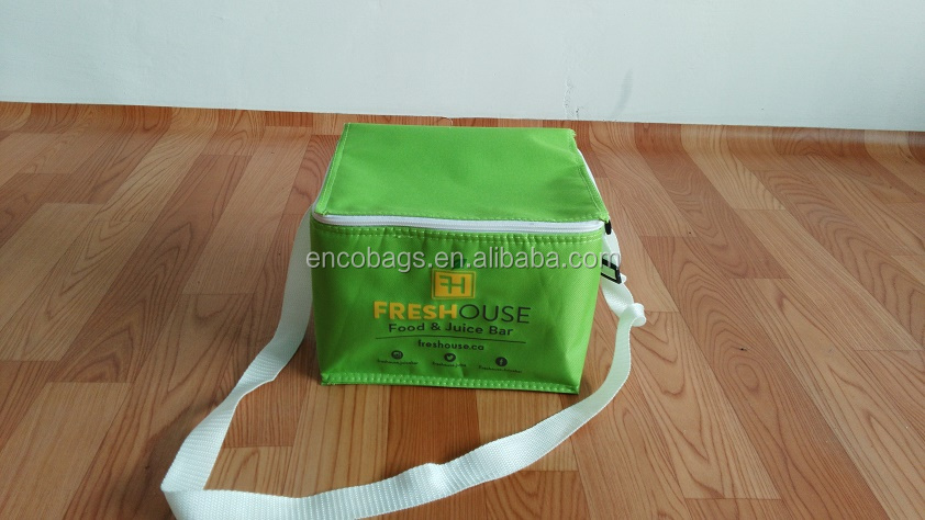 manufacturer insulated cooler bottles juice bags