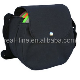 2 - Disc Golf Bag (Big Pocket Edition)