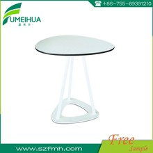 Made in China resin coated table top