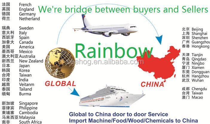 E i t export import trading gmbh
