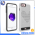 new products 2017 diamond glitter case Luxury Bling Diamond case for iphone 7 plus
