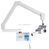 dental x ray unit professional wall mounted dental X-ray machine