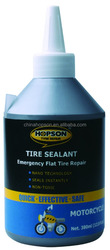 Tire Repair Sealant for Motorcycle (TS-380B)