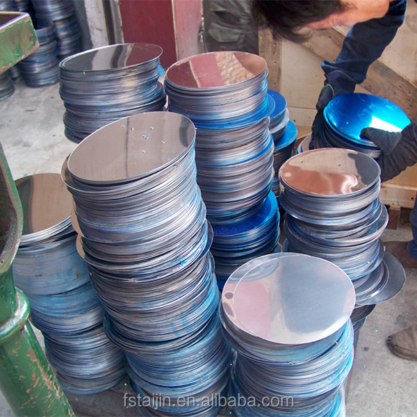 price d2 d3 steel round plates 65mm dia 2 mt each