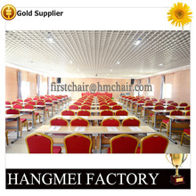 Wholesale Stackable Used Banquet Chair For Sale HM-A112