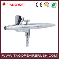 Tagore TG135B makeup air brush