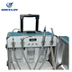 high quality world leading mobile dental unit prices with built-in air compressor