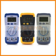 Export Dedicated Digital Multimeter dt830b