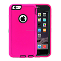 Chinese novel products case for iphone hot new products for 2015 usa