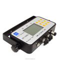 Deeper Than 50m Underwater Tilt Monitoring System With Remote Display ZC-CX06J