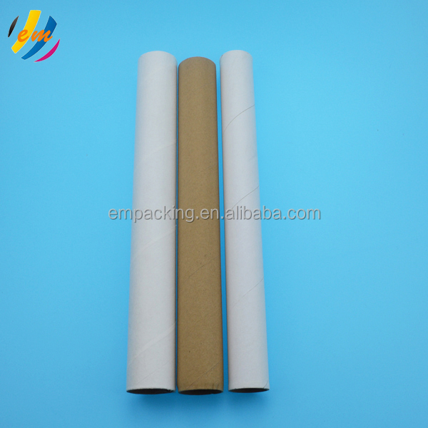 Good price paper core tube for textile