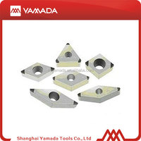 Diamond tools VBMW 160404 stand machine alloy cutting tool for industry