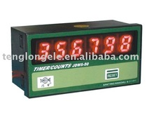 JDMS-80D Accumulative counter