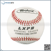 2016 OEM pvc leather wood core Softball/Hardball baseball ball
