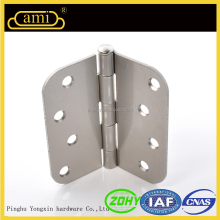 good selling removing door Hinge for aluminium windows