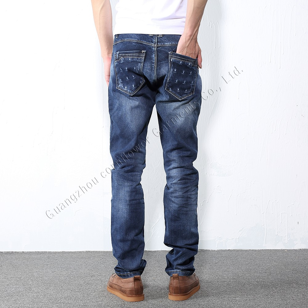 top and jeans photos jeans trousers for men