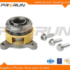 Hydraulic Clutch Release Bearing For Daihatsu
