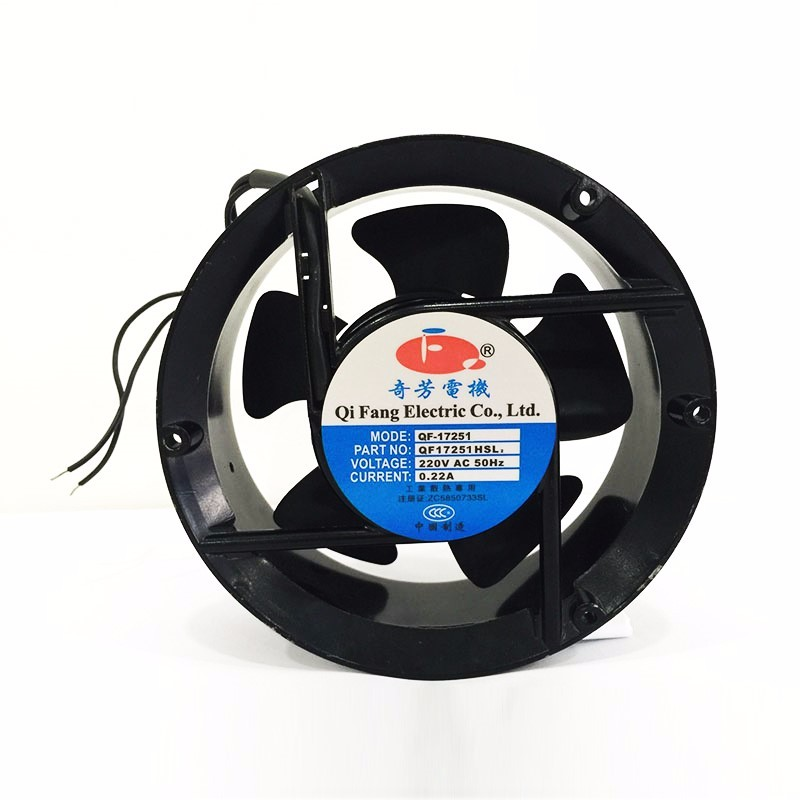 dc brushless cpu cooler fan 12v 60*60*25mm for india refrigerator fan motor price