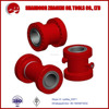 API 6A Standard spacer spool and drilling spool