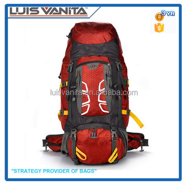 Big Sports Bag Outdoor Camping Sports Cycling Travel Bags