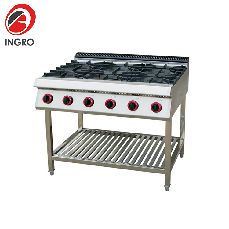 Delicieux Small Gas Cooking Stove Wholesale, Gas Cooking Stove Suppliers   Alibaba