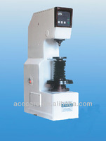 HOT! Brinell Hardness Tester, rockwell hardness testing machine