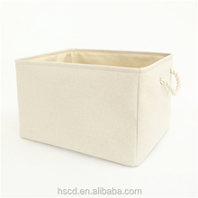 factory price storage bin storage box organizer
