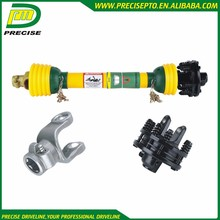 PRECISE New Wholesale Tractor Pto Shaft Cover