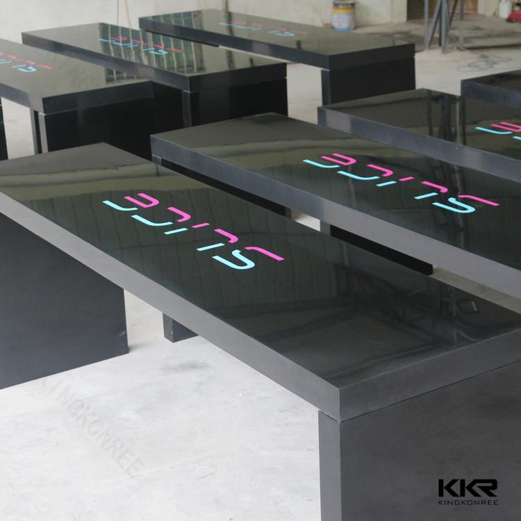 modern home mini bar counter bar buy modern bar counter acrylic bar