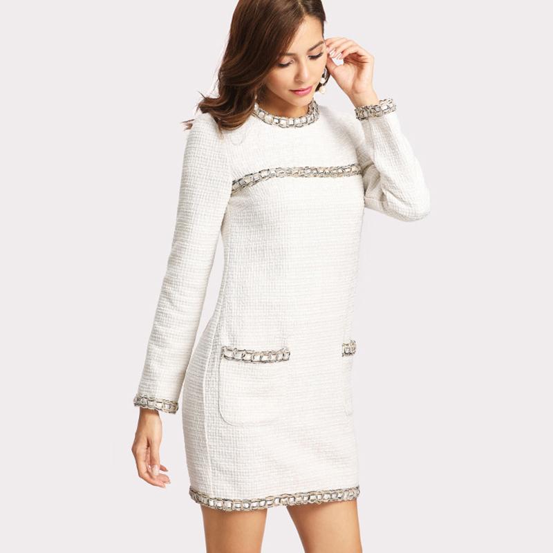 dress171116715(4)