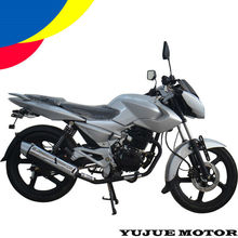 Chinese Popular Super 200cc Street Bike/Motorcycle