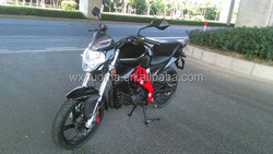 new design high quality Chinese 150cc 200cc 250cc racing motorcycle