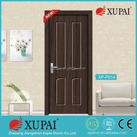 China zhejiang manufacture Surface Finished wooden or pvc door stops