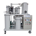 ISO9001 Certification TYA Series Hydraulic Oil Filtration Equipment at Best Price in China