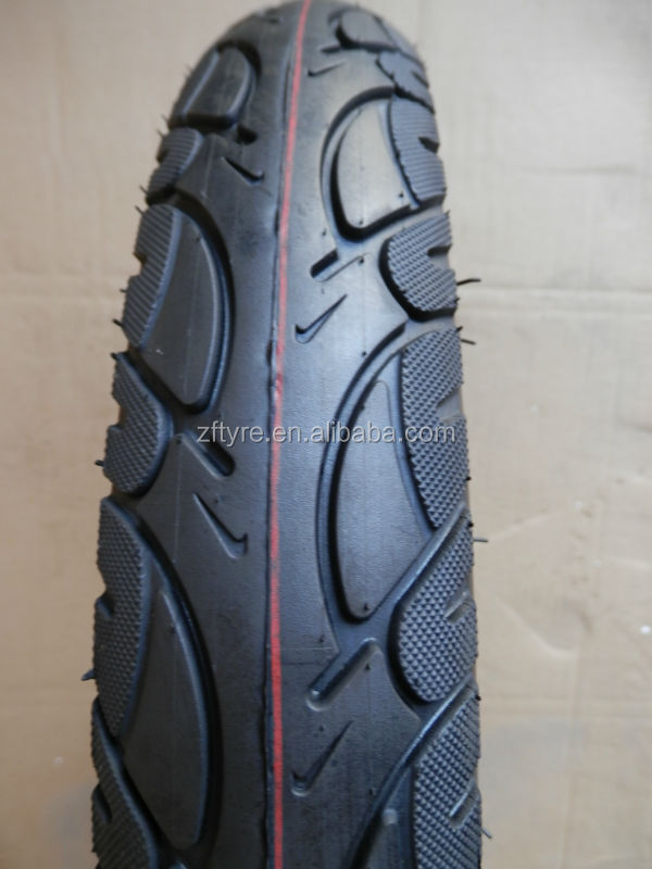 size 2.75-18 motorcycle tyre