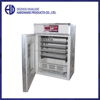 Professional Manufacture Duck Egg Incubator For Sale