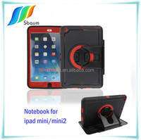 360 rotate netbook for case ipad mini/mini2
