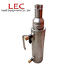LEC Prestress Hydraulic Jack Of Stretching Tie Bar Jack