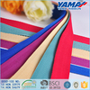 wholesale twill woven cotton webbing