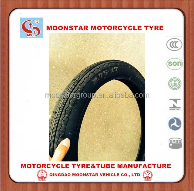 motorcycle tire morocco China motorcycle tire and tube factory