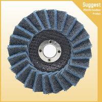 abrasive tools 3m polishing tools flap disc