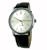 2013 Hot selling watch vogue Europe style wrap watch genuine leather vintage watch new product