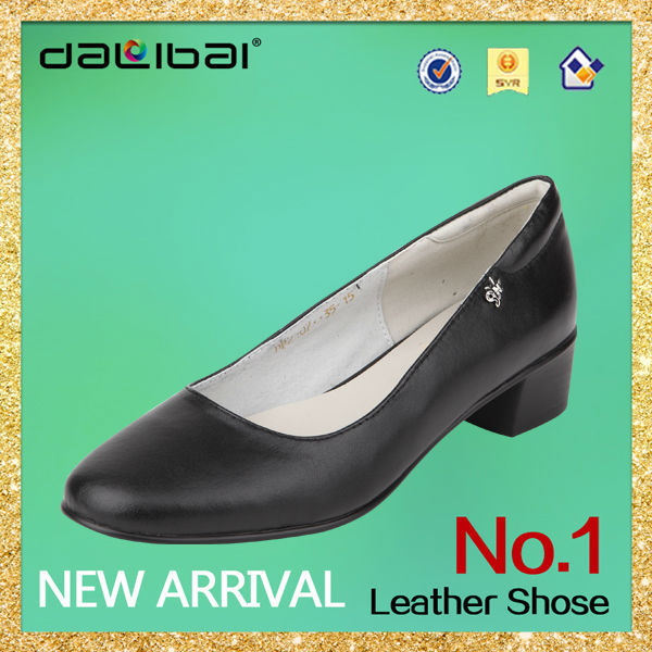 dropship cheap women italian designer shoes brand wholesale