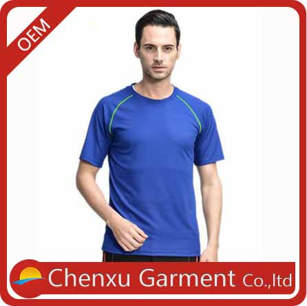 undefined dashiki polo shirts for men cotton frock designs online shopping india bf image photo t shirt design china supplier