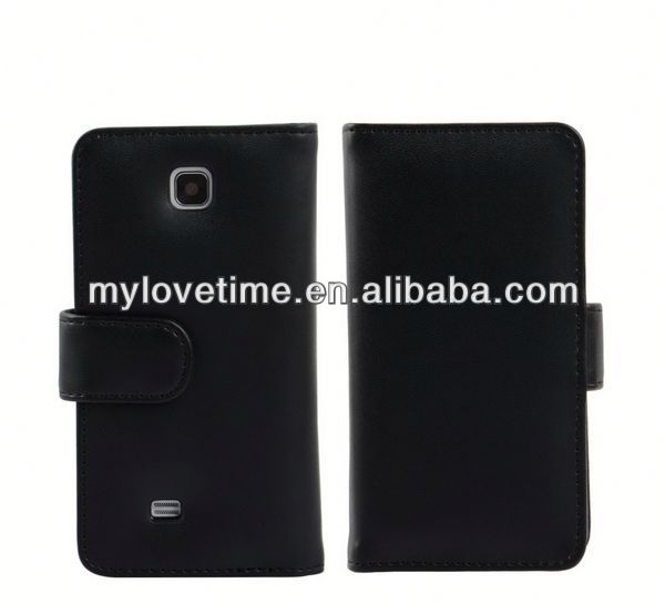 case for lg motion 4g ms770