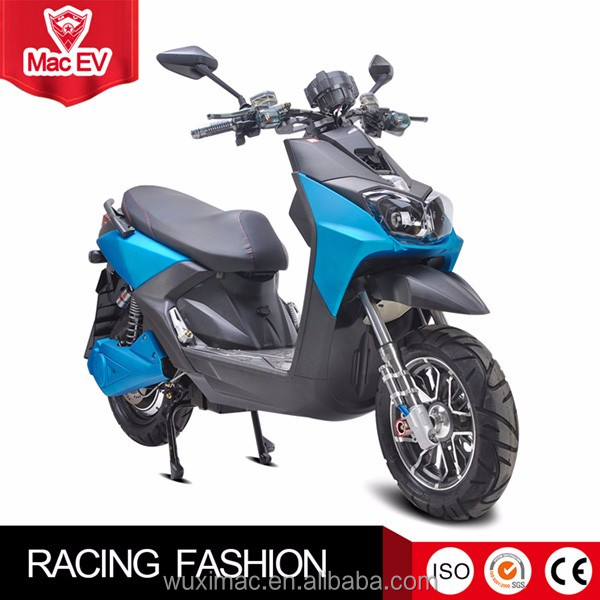 high speed electric motorcycle of sale