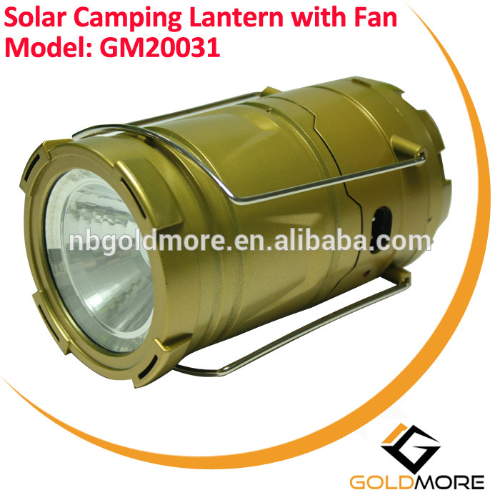 Amazon Hot Selling cheap solar lantern With Private Label