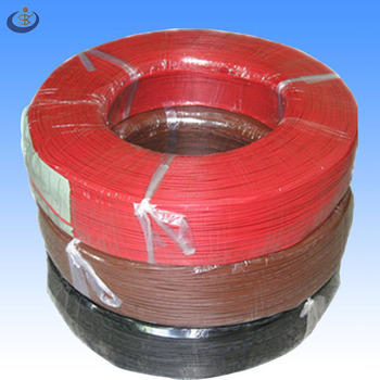 UL 22 AWG (7/30) Stranded Tinned Copper Wire