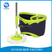 best selling topoto mop with factory price and guaranteed quality